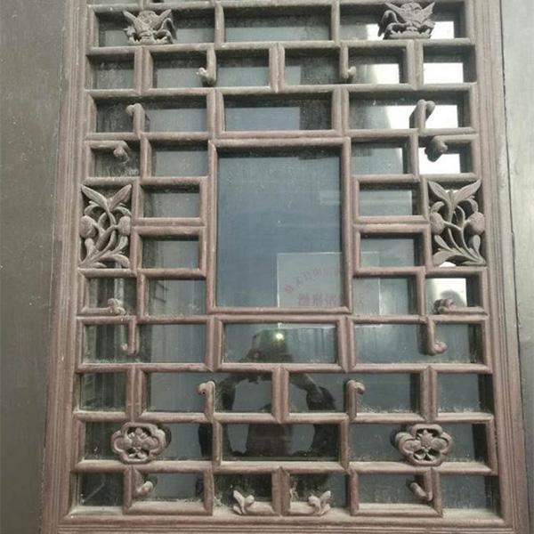 亚博yabo官方门窗应用广泛体现在哪