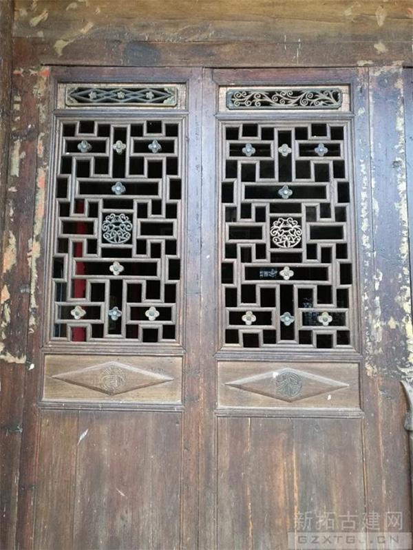 亚博yabo官方木门窗如何安装
