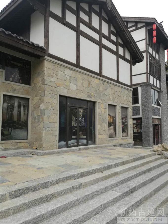 贵州亚博yabo官方建筑