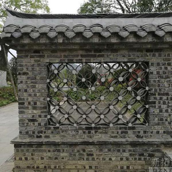 贵州亚博yabo官方照壁