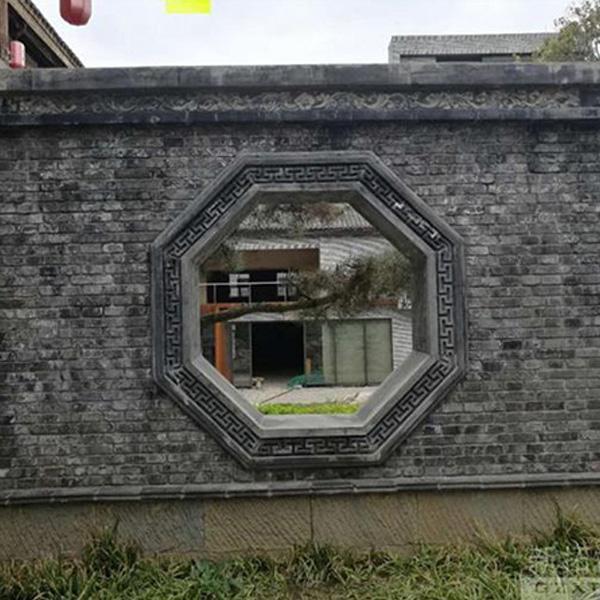 安顺贵州古建筑