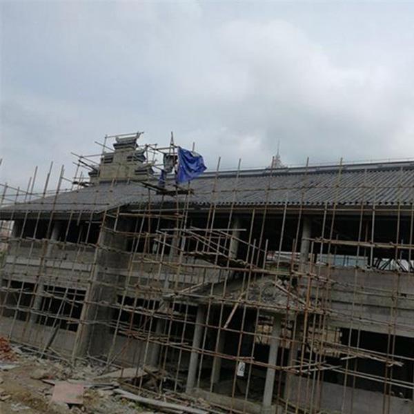 贵阳亚博yabo官方建筑